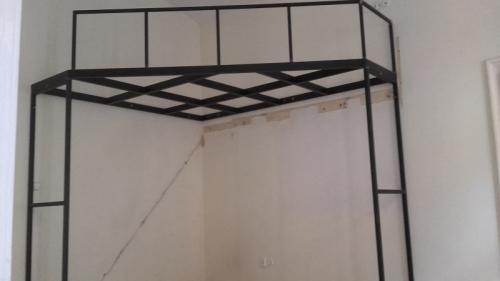 galeria04
